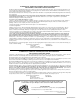 American Standard 2732lc 020 Installation Guide Page 12