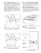 Carrier 48tj016 028 Gas Heater User S Manual